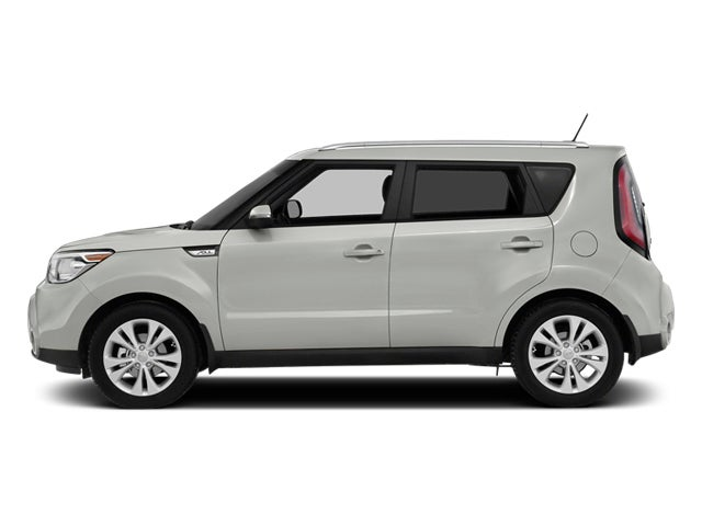 2014 Kia Soul Base In Sarasota, FL   Sunset Kia Of Sarasota